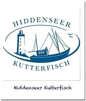 Hiddenseer Kutterfisch