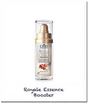 Royale Essence - Booster