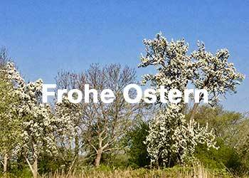 Teaser-Frohe-Ostern-2018